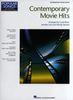 Klose, Carol / Linn, Jennifer / Stevens, Wendy : Contemporary Movie Hits : Intermediate Piano Solos