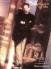 Billy Joel - Greatest Hits, Volume 3