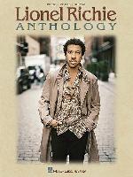 Lionel Richie Anthology