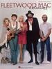 Fleetwood Mac : Anthology