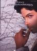 Prince: Musicology