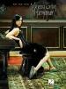 Vanessa Carlton: Harmonium