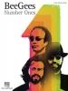 Bee Gees: Number Ones