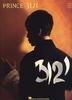 Prince: 3121
