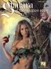 Shakira: Oral Fixation Vol. 2