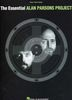 Alan Parsons Project : The Essential Alan Parsons Project