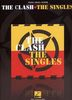 Clash (The) : The Singles