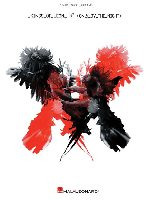 Kings Of Leon : Only by the Night