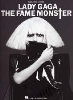 Lady Gaga / : The Fame Monster