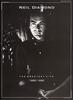 Diamond, Neil : The Greatest Hits 1966-1992