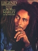 Marley, Bob : Legend: The Best Of Bob Marley And The Wailers