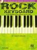 Rock Keyboard