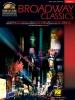 Piano Play-Along Volume 4: Broadway Classics