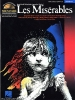 Piano Play-Along Volume 24: Les Miserables