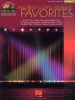 Piano Play-Along Volume 26: Andrew Lloyd Webber Favorites