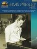 Presley, Elvis : Piano Play-Along Volume 35: Elvis Presley Hits