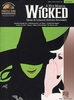 Schwartz, Stephen : Piano Play-Along Volume 46: Wicked