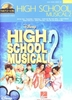 Piano Play Along Vol. 63 High School Musical 2