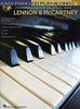 Lennon, John / McCartney, Paul : Easy Piano CD Play Along Volume 24 : Lenon and McCartney Favourites