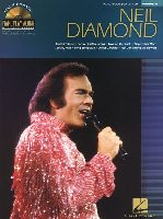Diamond, Neil : Piano Play Along - Volume 88 : Neil Diamond