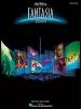 Fantasia 2000 Piano Solo