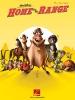 Walt Disney: Home On The Range (Vocal Selections) (La Ferme se rebelle)