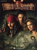 Zimmer, Hans : Pirates Of The Caribbean: Dead Man