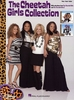 The Cheetah Girls Collection