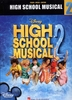 Disney High School Musical Original Movie 2