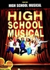 Disney High School Musical Piano Solo