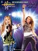Cyrus, Miley : Hannah Montana / Miley Cyrus : Best Of Both Worlds Concert