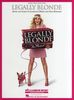 O'Keefe, Laurence / Benjamin, Nell : Legally Blonde - The Musical