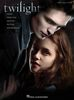Twilight : Music From The Motion Picture B.O.