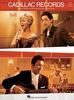 Cadillac Records Music From The Motion Picture Soundtrack