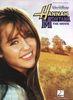 Montana, Hannah : The Movie