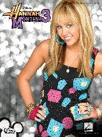 Cyrus, Miley / : Hannah Montana 3