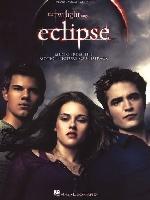 The Twilight Saga : Eclipse (B.O.)