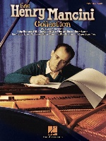 Mancini, Henry : The Henry Mancini Collection