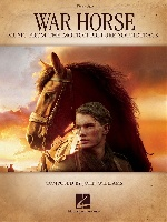 John Williams : War Horse