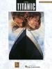 Titanic : Easy Piano Selections