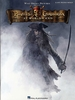 Zimmer, Hans : Pirates Of The Caribbean: At World