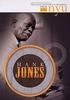Jones, Hank : The Jazz Masterclass Series From NYU: Hank Jones