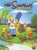 Elfman, Danny : Theme From The Simpsons