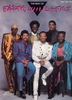 Earth, Wind and Fire : The Best Of