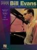 Bill Evans : Piano Interpretations