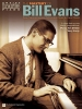 The Mastery of Bill Evans