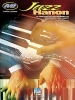 Deneff, Peter : Jazz Hanon (pour Piano)