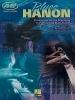 Deneff, Peter : Blues Hanon (pour Piano)