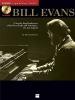 Bill Evans : Keyboard Signature Licks