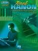 Deneff, Peter : Rock Hanon (pour Piano)
